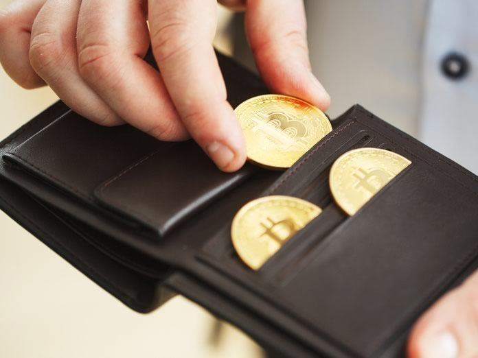 Come comprare Bitcoin in Italia: guida