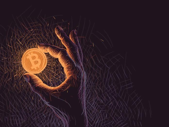 Come comprare Bitcoin anonimamente e senza registrazione