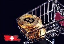 I millennial che investono in bitcoin