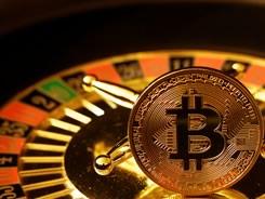 BitcoinRegs Italia