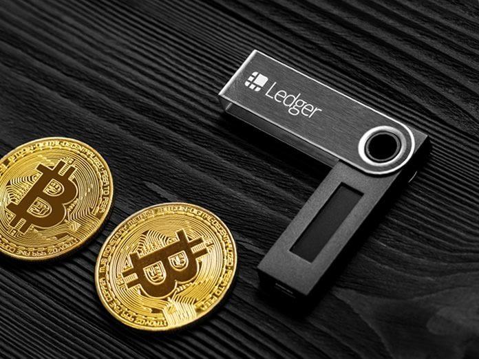 Ledger Nano S Wallet: prezzo, come funziona, recensione