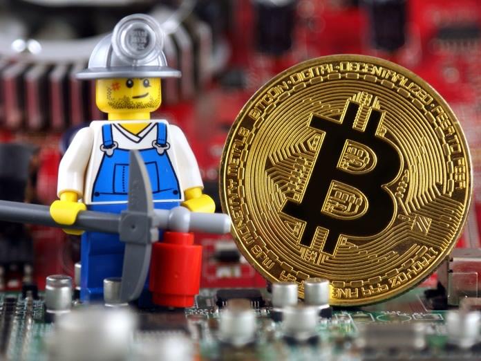 Guadagnare Bitcoin: ecco tutti i modi possibili! | Guadagnare Bitcoin ...