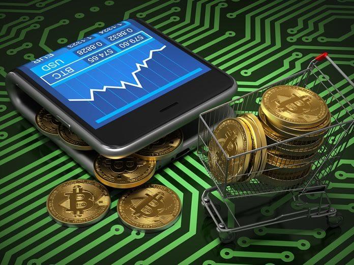 De beste Bitcoin wallet