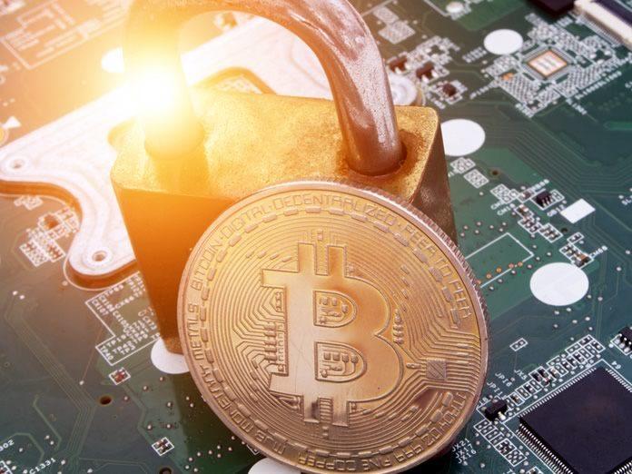 ¿Bitcoin es Seguro? Invertir es confiable o una estafa?