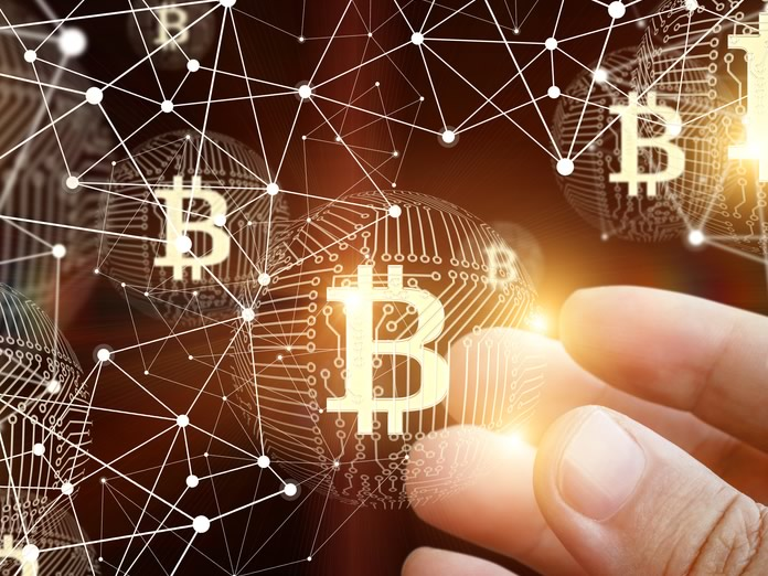 bitcoins protag