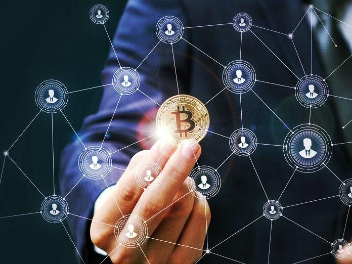 Uso del Bitcoin: ¿Cuántas Personas Utilizan El Bitcoin?