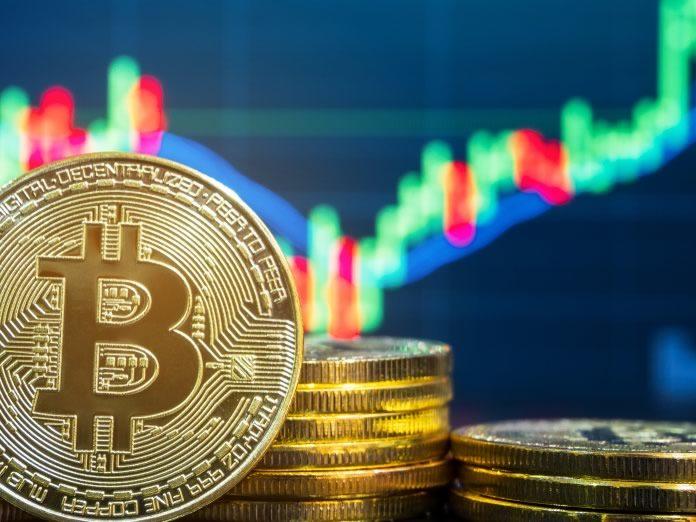 Estrategia De Inversión Con Bitcoin