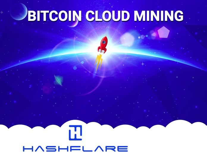 Hashflare: review and opinions. Is it convenient? Do you make a profit?
