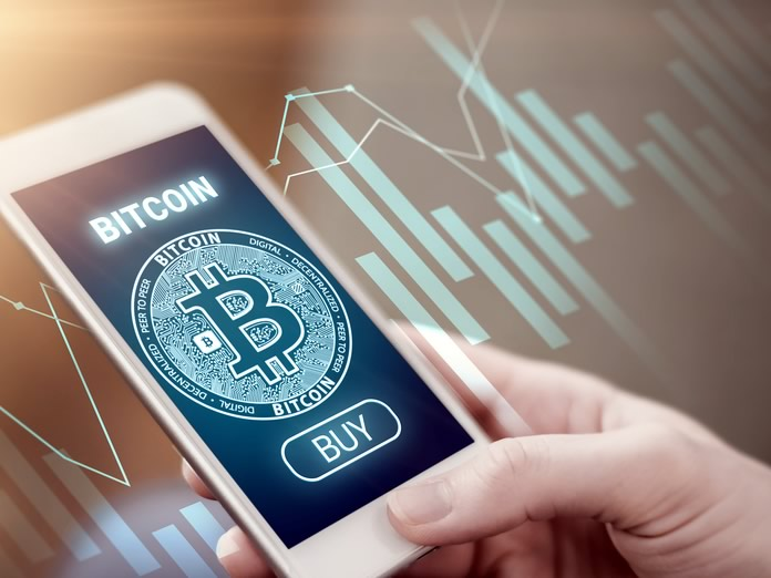 Las Mejores Plataformas Para Comprar Y Vender Bitcoin