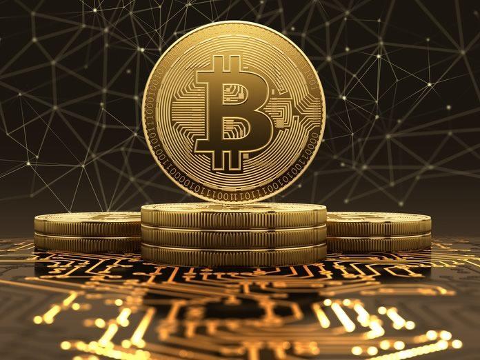 ¿Morirá el Bitcoin?