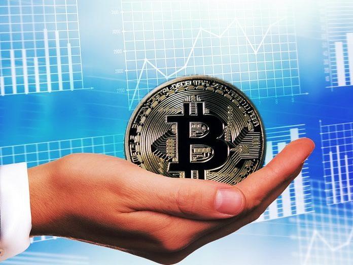 Obtener Bitcoin