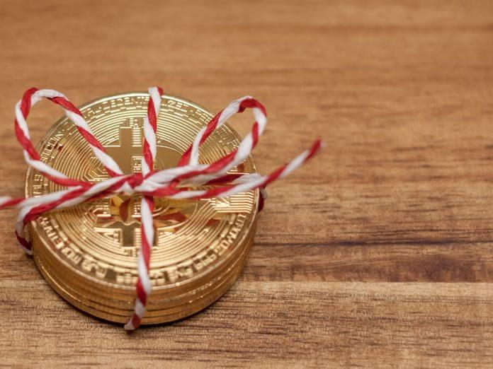 Como ganar Bitcoin gratis y rapido