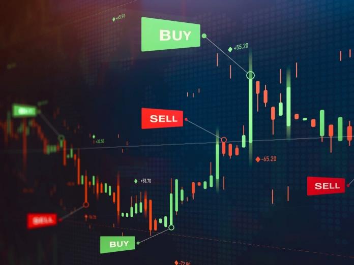 come scambiare il bitcoin investment trust)