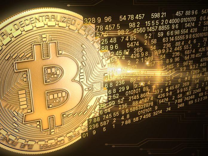 ¿Qué Es Un Bitcoin y cómo funciona? Guía De Una Moneda Criptograma