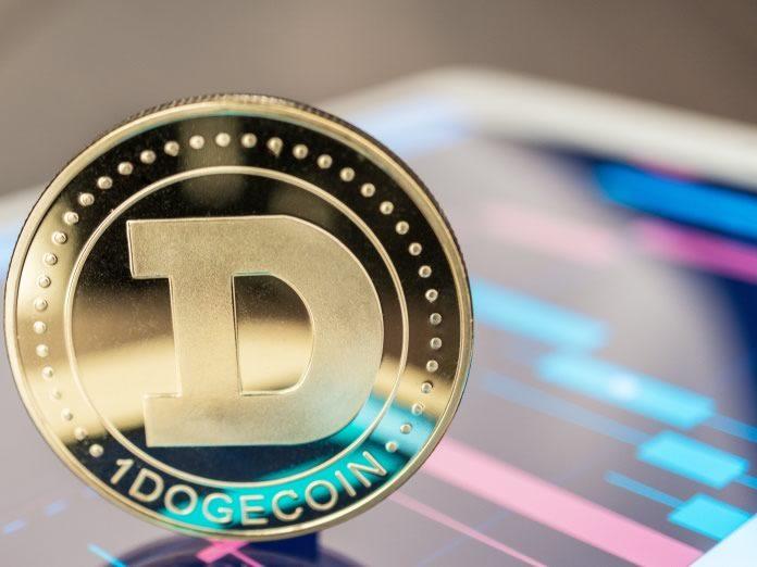 Investire in Dogecoin conviene