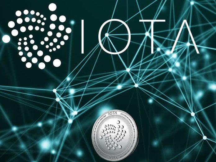 Investire in IOTA conviene