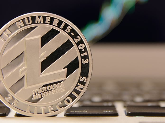 Investing in Litecoin: how to mine, buy and earn Litecoin in