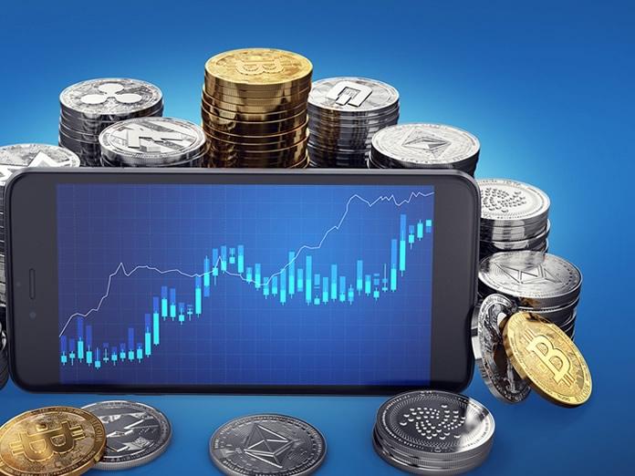R9 beneficio por mes bitcoin