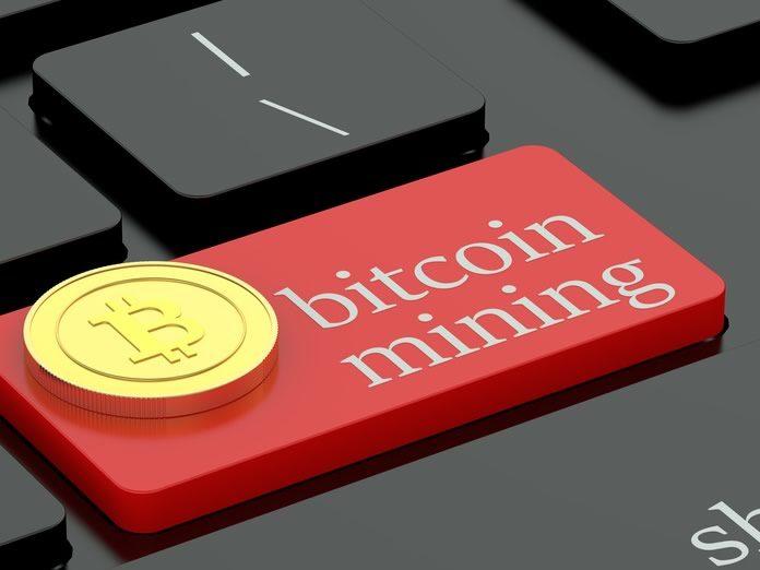 Minar Bitcoin en casa con tu propio PC