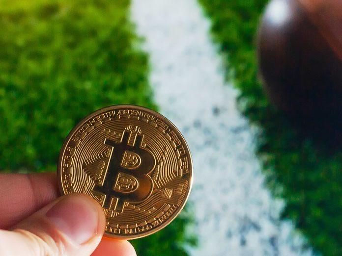 Scommesse Bitcoin:i migliori siti di scommesse e Bookmakers autorizzati che accettano BTC?