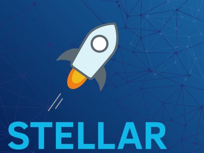 Invertir en Stellar