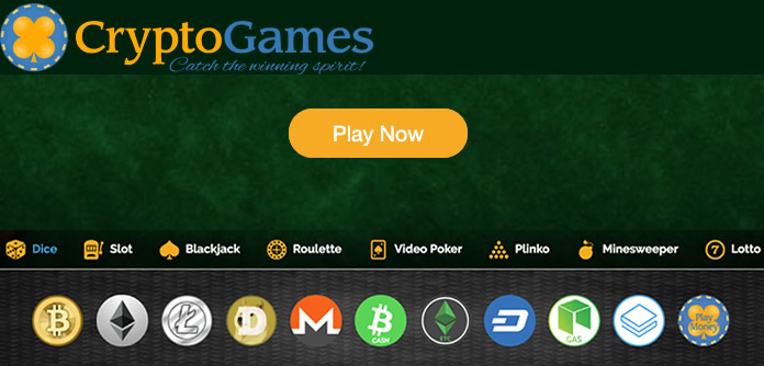 cryptocurrency app games that win real money