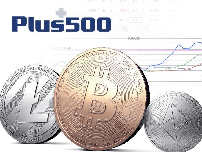 Plus500: la piattaforma per investire e fare trading in criptovalute. Recensione e Opinioni
