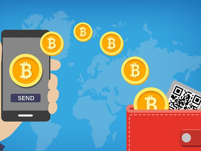 die beste kryptowährungs-handelssoftware wie mit bitcoins zahlen
