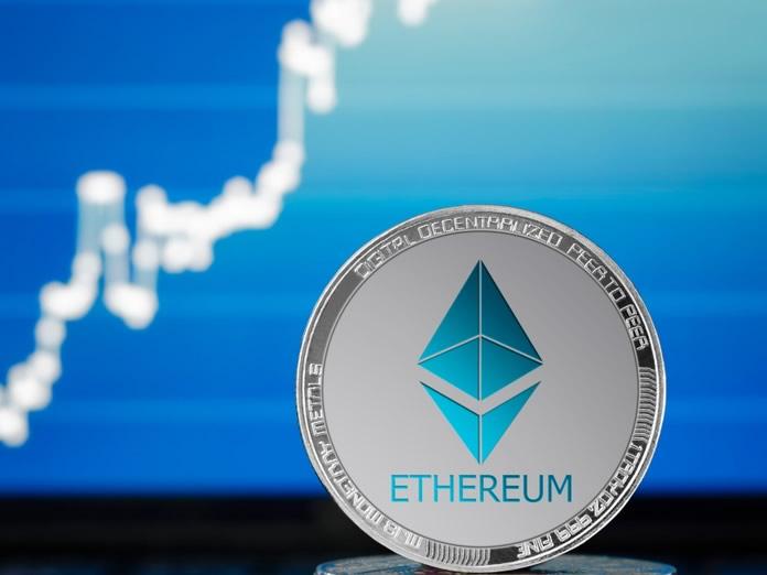 Wie investieren Sie in Ethereum in Deutschland