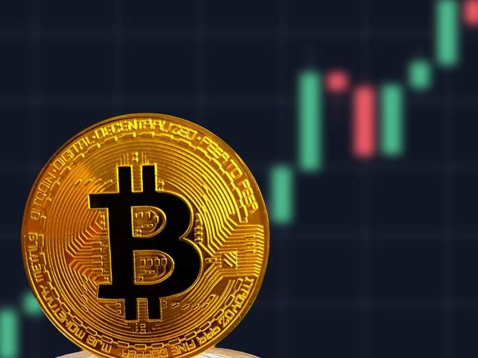 Wie investieren Sie in Bitcoin in Deutschland?