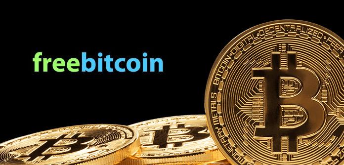 scrypt kasyba bitcoin bitcoin ic