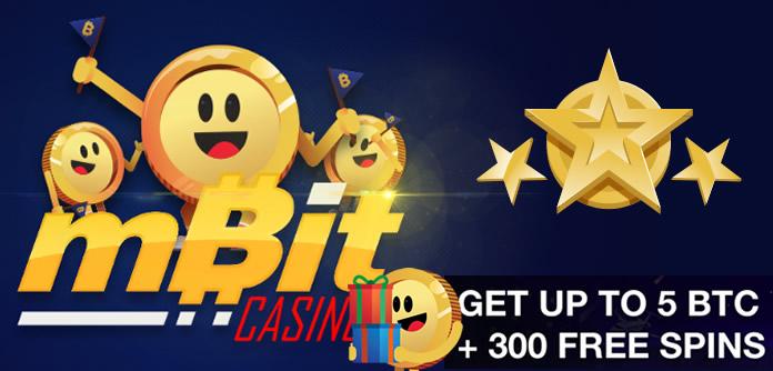 scrypt kasyba bitcoin)
